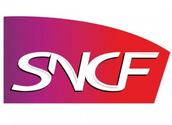 Contre la fermeture du poste d'agent d'accueil SNCF de la gare routière d'Aubusson