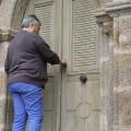 Présentations publiques de l'inventaire du patrimoine 2016