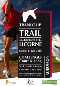 Trails2016-724x1024