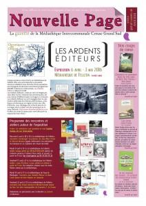gazette-2016-4-1