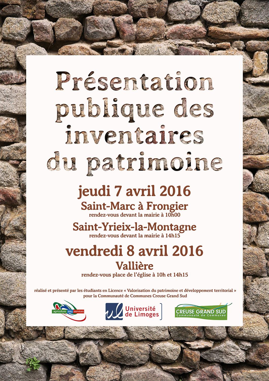 inventaire-patrimoine-2016