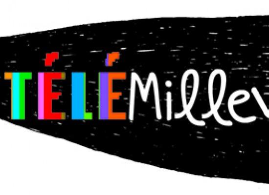 Maladie de Lyme : Télé Millevaches a besoin de vous !