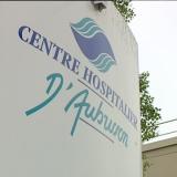 Venez manifester samedi 28 mai à 14h30 pour soutenir l'hôpital d'Aubusson