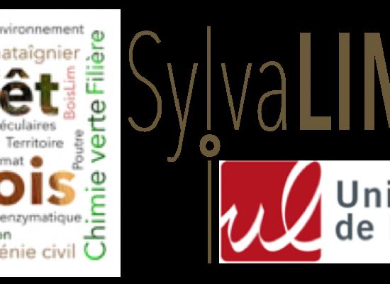 Enquête sur l'utilisation et la consommation des produits bois en Limousin
