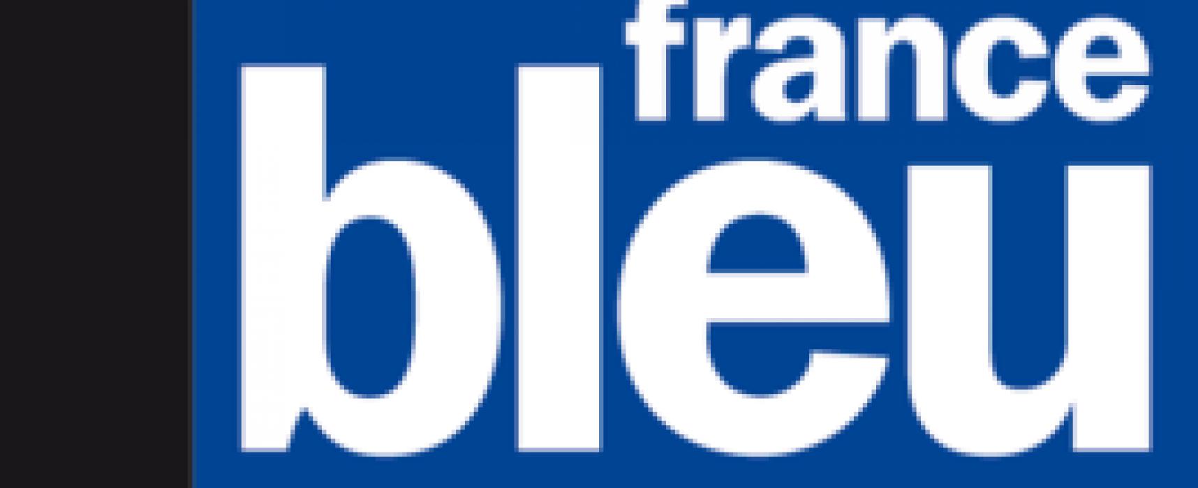 Des Pass «Aquasud» à gagner sur France Bleu Creuse – #Juillet2016