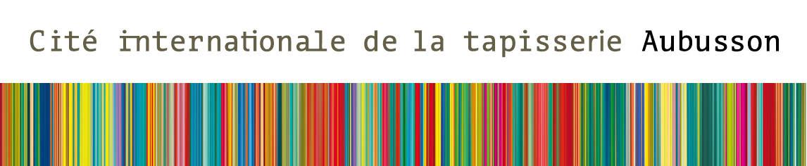 logo-cite-tapisserie