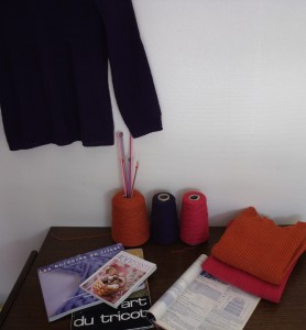 formation-tricot-main