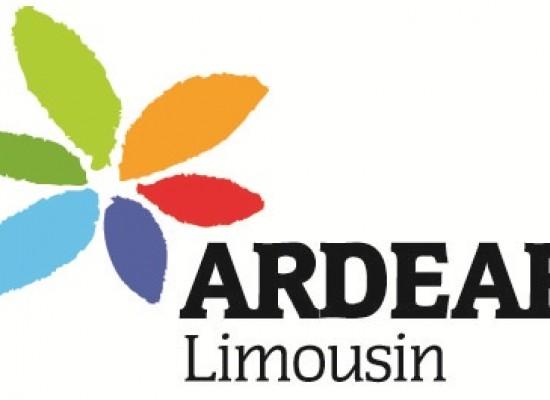 Les prochains EVENEMENTS organisés par l'ARDEAR Limousin