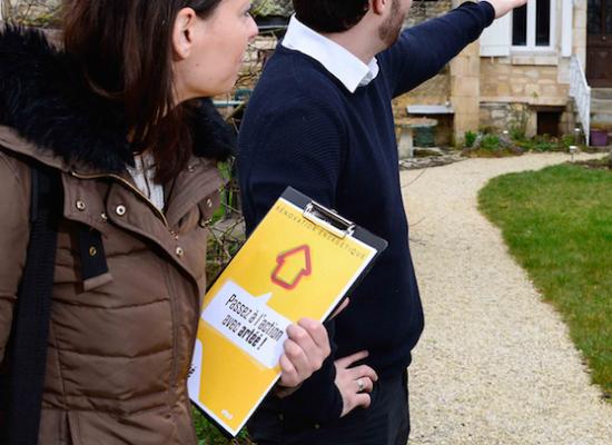 Nouvelle-Aquitaine : de nouvelles aides pour rénover son logement