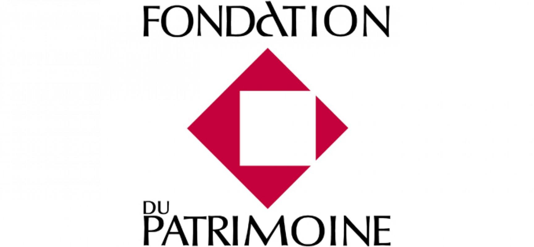 #FauxlaMontagne, le chantier des travaux de l'église Saint-Etienne est en cours