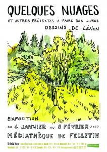 affiche-expo-lenon-janv-17web