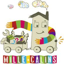 mille calins