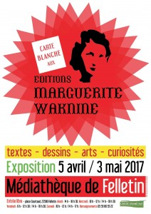 Affiche expo Marguerite W AVRIL 17web