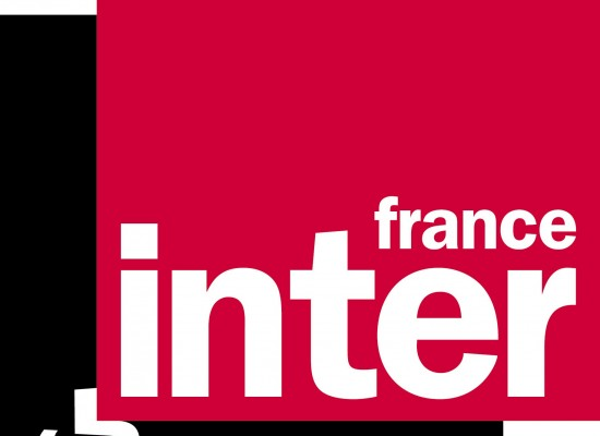 Le 7/9 de France Inter en direct d'Aubusson lundi 6 mars