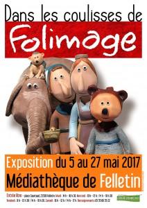 Expo FOLIMAGE MAI 17 OK