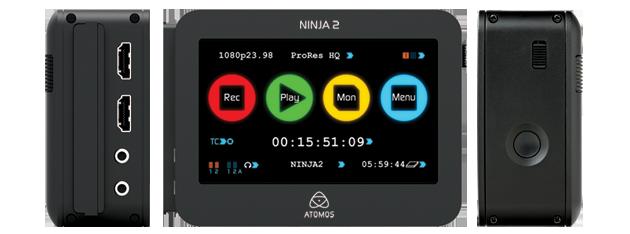 Ninja_Header_01