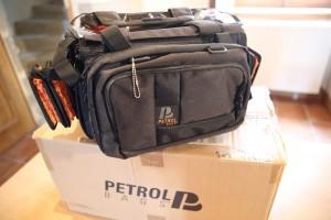 Petrol3