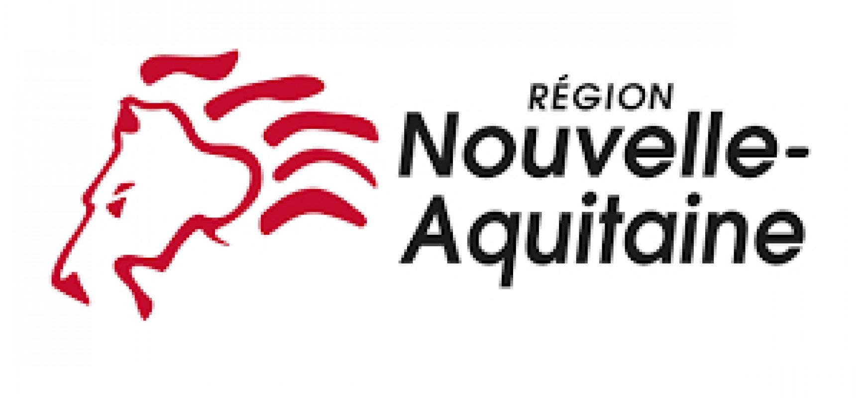 La Région Nouvelle-Aquitaine lance un appel à projets « Innovation rurale » pour favoriser l'innovation dans les territoires