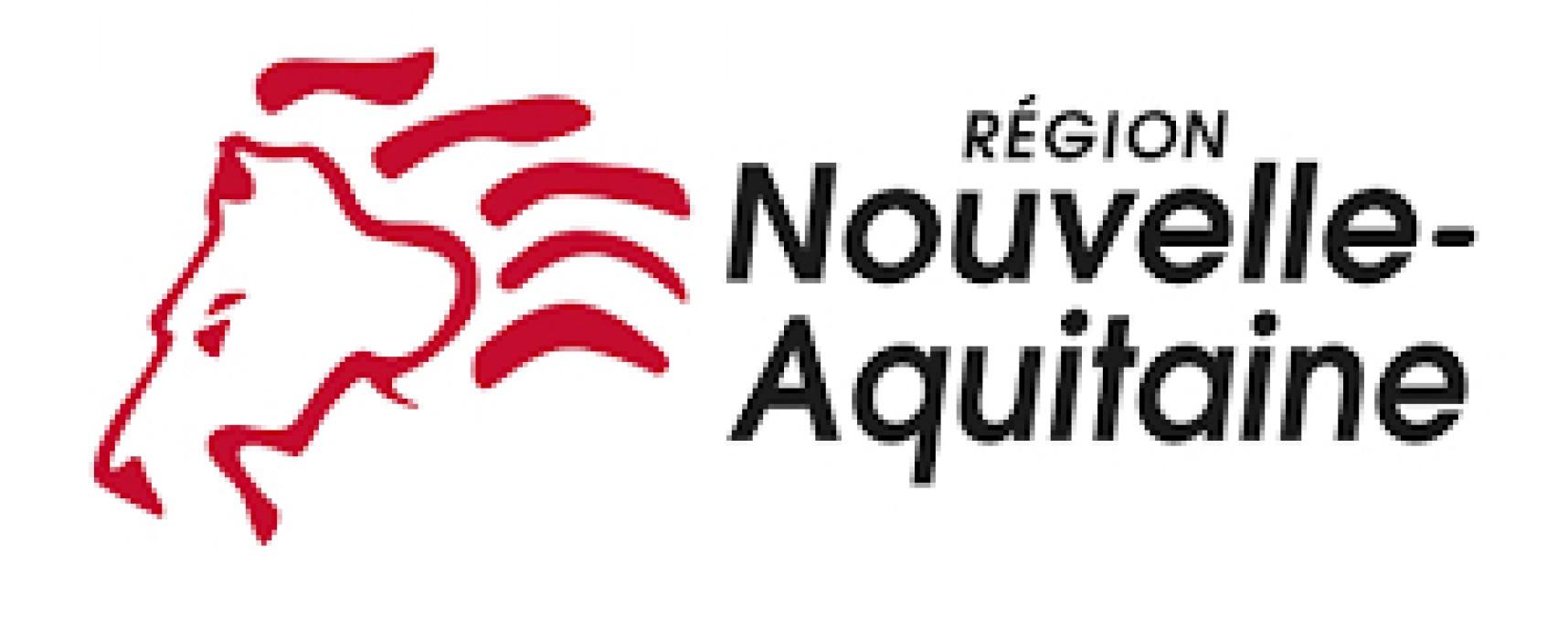Un nouveau prêt à taux zéro pour les entrepreneurs de la Région !
