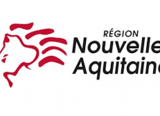 Nouvel appel à projets régional « Bâtiments du Futur »