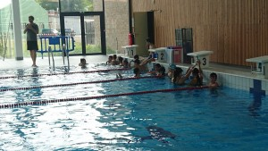 Club-natation-4