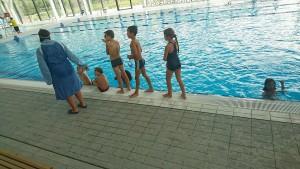 Club-natation-3