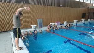 Club-natation-1