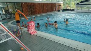 Club-natation-2