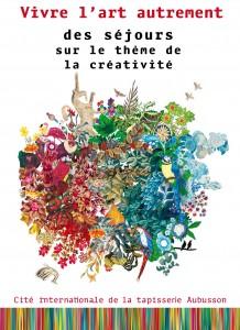 2017-2018-stages-et-sejours-creativite-CiteTapisserie-1