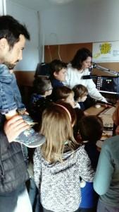 201_11_23_alsh-plateau-radio-vassivière 2