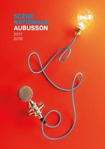 programme_snaubusson_20172018-1