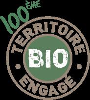 100 eme territoire