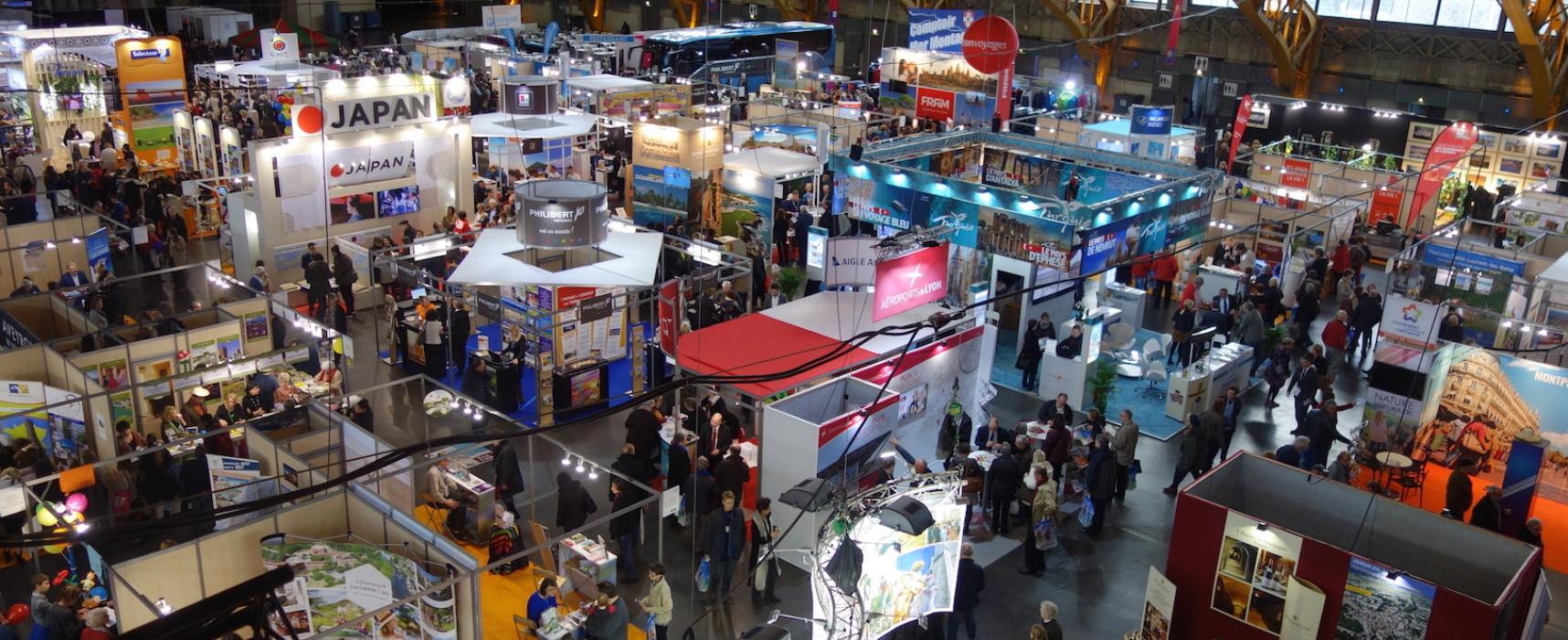 Creuse Tourisme et l'association des sites creusois à la conquête du marché lyonnais