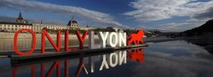 Only-Lyon-1