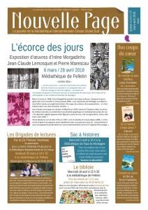 gazette-2018_03-04-1