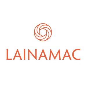 logo lainamac