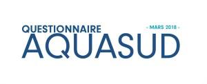 questionnaire aquasud