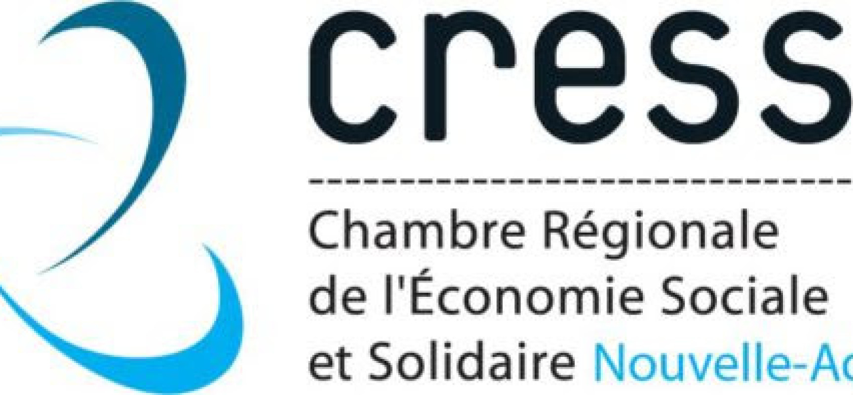 APPEL A PROPOSITION – ACCOMPAGNEMENTS COLLECTIFS DLA