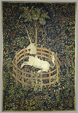 Unicorn_in_Captivity