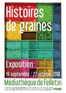 Affiche expo graines SEPT-OCT 18 (1)