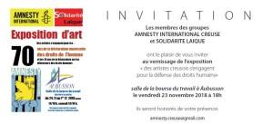 invitation AI