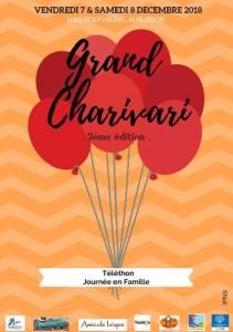 Grand-Charivari (1)
