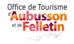 LOGO-Aubusson-et-Felletin_logo