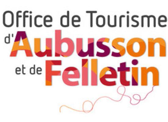 Assemblée Générale constitutive de l'office de tourisme