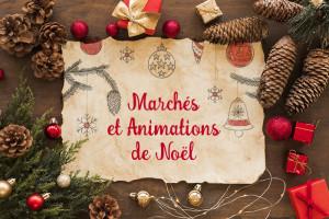 marches-de-noel_chapeau