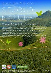 flyer-alsh-nature2019