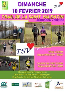 trail St val