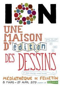 2019-03-ION-FelletinAffiche