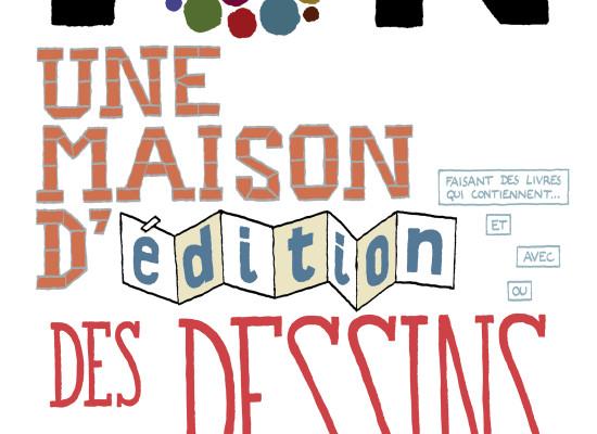 Nouvelle exposition et vernissage à la Médiathèque de Felletin – «Exposition ION»