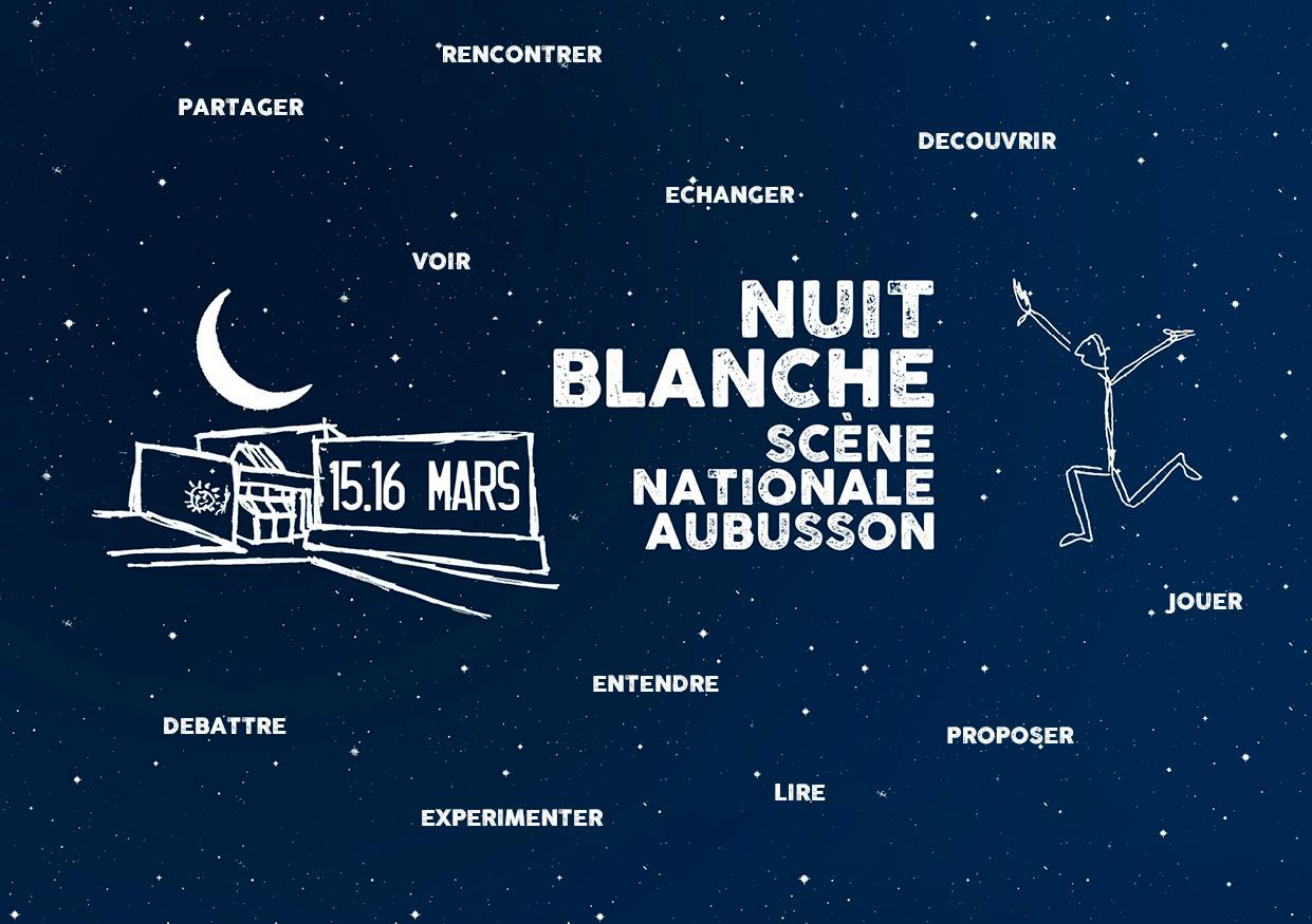 SNA_NuitBlanche